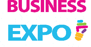 Business Innovation Expo
